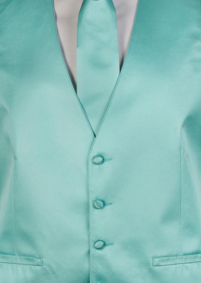 e3c27ee746f8 Vest & Ties | Baryames Tuxedo
