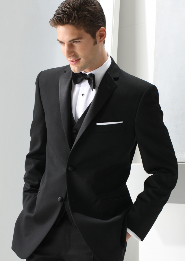 Baryames Tuxedo And Suit Rental And Sales